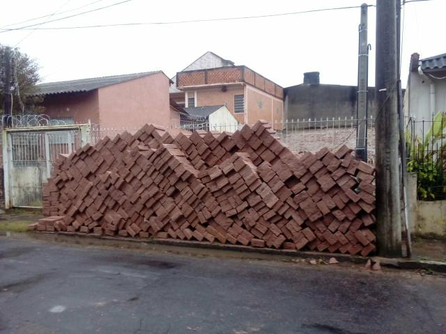 Mello pedras gres - Foto 3