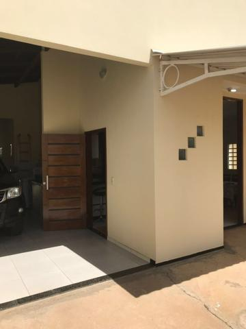 Casa no Centro de Campo Maior