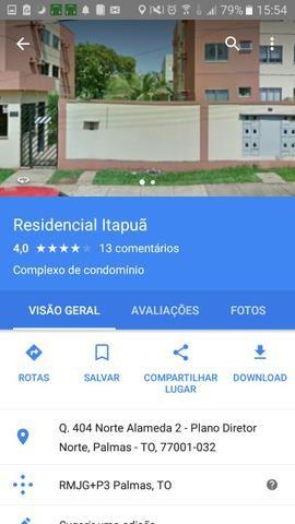 Alugar apto res itapuã 404norte