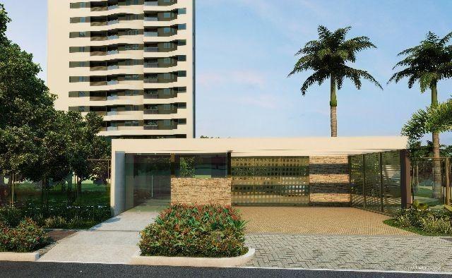 Aluga-se Edf Maria Emília, Boa Viagem, 3 qts, 81,51 m² (81) 988674967 Lais