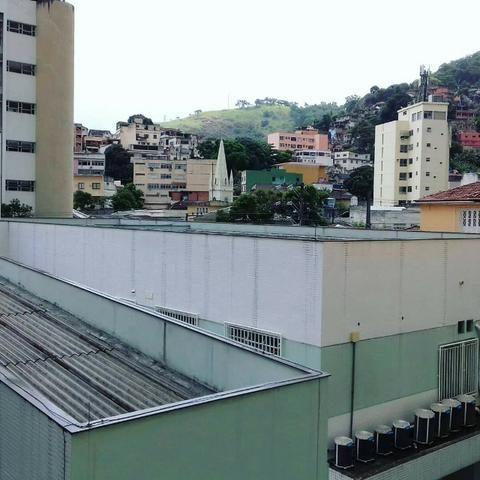 Apartamento No Centro de Vitória rua do Vintém com 3 quartos