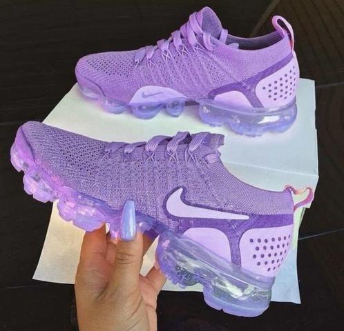 Nike vapor max - Foto 6