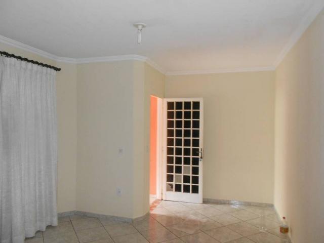 Casa de condomínio para alugar com 3 dormitórios em Jardim guanabara, Cuiaba cod:19605 - Foto 8