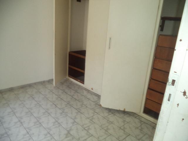 Apartamento para aluguel, 2 quartos, lagoinha - belo horizonte/mg - Foto 16