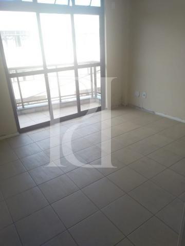Apartamento para alugar com 3 dormitórios em Centro, Cabo frio cod:AP00471 - Foto 14