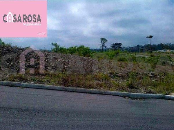 Terreno à venda em São luiz, Caxias do sul cod:1296 - Foto 5