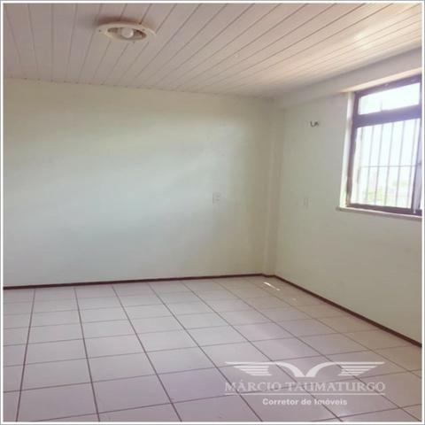 Cobertura com 240m², 04 quartos, 03 vgs, dce, lazer completo - Foto 9