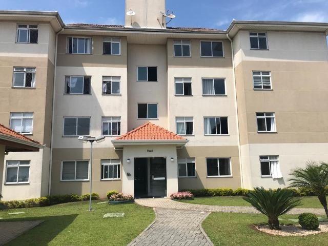 Torro - Apartamento 3 quartos Boulervad das Palmeiras 4º andar