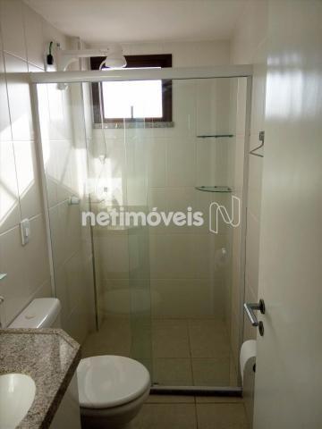 Apartamento para alugar com 2 dormitórios em Meireles, Fortaleza cod:776537 - Foto 15