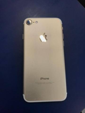 Iphone 7, 32 gb