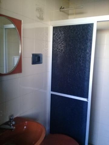 Apartamento para alugar com 2 dormitórios em Centro, Caxias do sul cod:11470 - Foto 6