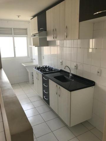 Torro - Apartamento 3 quartos Boulervad das Palmeiras 4º andar - Foto 15