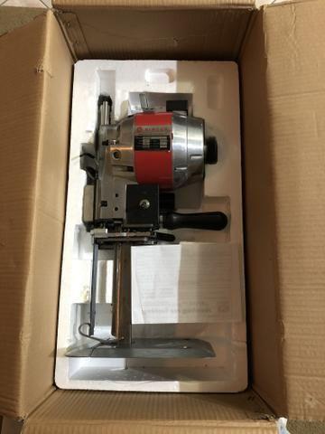 Máquina de Corte Tecido - Foto 3