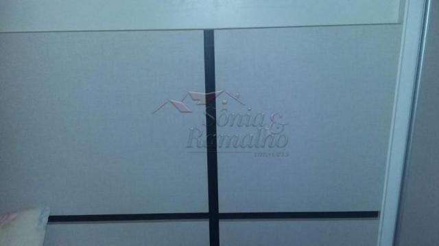Apartamento para alugar com 2 dormitórios em Ipiranga, Ribeirao preto cod:L14282 - Foto 2