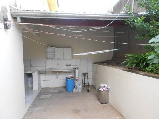 Casa de condomínio para alugar com 3 dormitórios em Jardim guanabara, Cuiaba cod:19605 - Foto 4