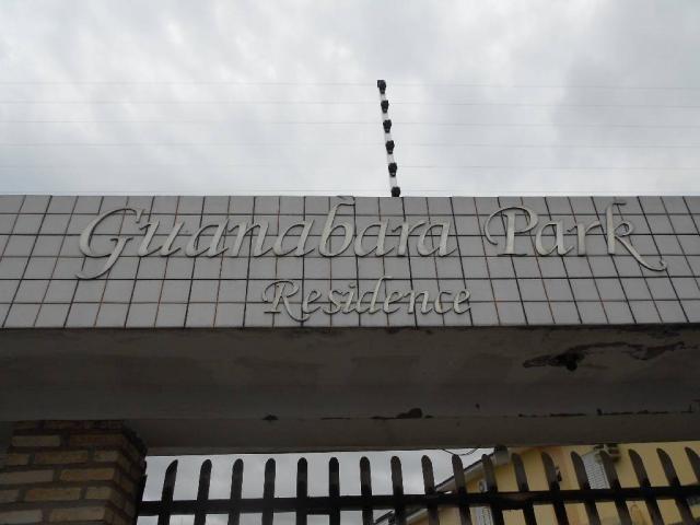 Casa de condomínio para alugar com 3 dormitórios em Jardim guanabara, Cuiaba cod:19605 - Foto 15