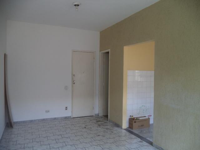 Apartamento para aluguel, 2 quartos, lagoinha - belo horizonte/mg - Foto 4