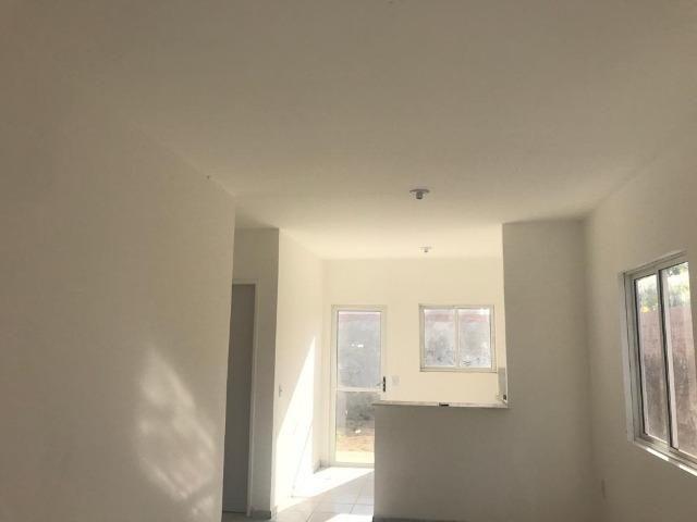 Casa alugar - Foto 5