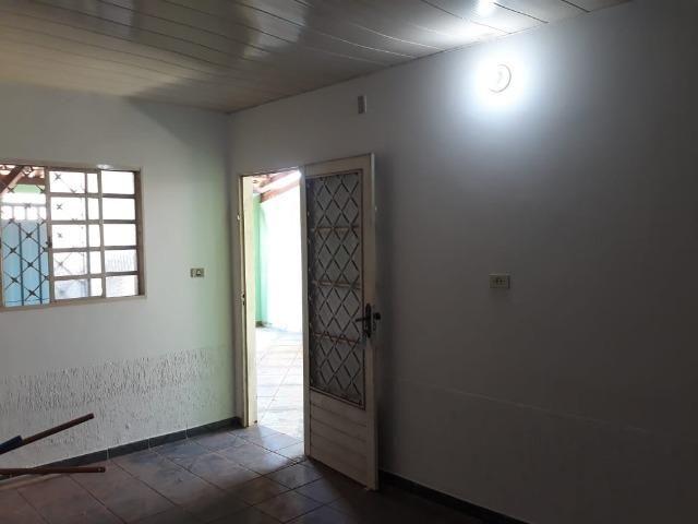 Casa para locação no Parque Vila Verde em Formosa-GO - Foto 9