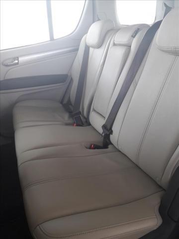 Chevrolet Trailblazer 2.8 Ltz 4x4 16v Turbo - Foto 5