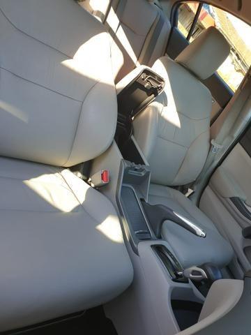 Civic LXR 2.0 impecável - Foto 4