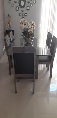 Mesa e sofá - Foto 2