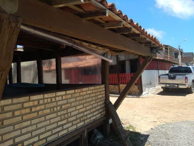 Antigo Restaurante Marola - Foto 15
