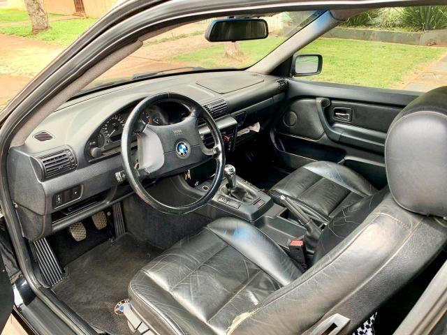 BMW 318Ti Hatch - Foto 4