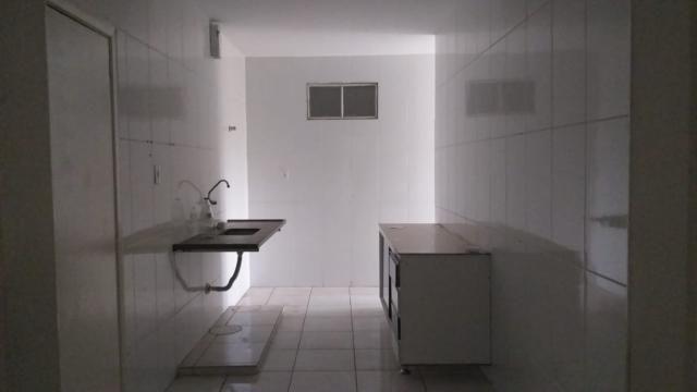Casa - camargos - Foto 3