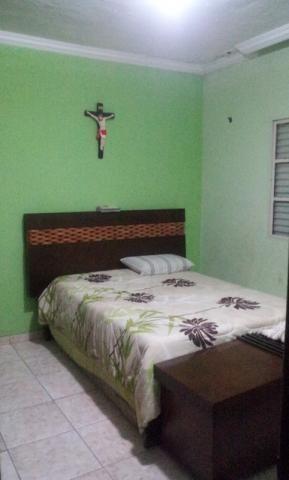 Casa à venda com 3 dormitórios em Santa helena, Contagem cod:12138 - Foto 4