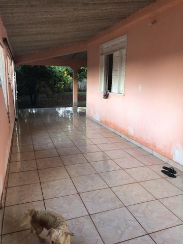 Vendo casa no quinari - Foto 2