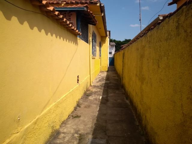 Casa - Satélite - Foto 13