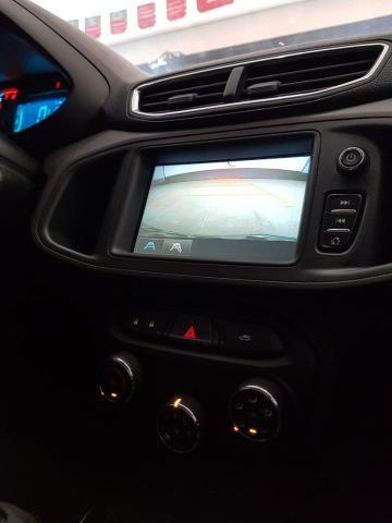GM Prisma LTZ 1.4 Automático 17/18 - Troco e Financio! - Foto 11