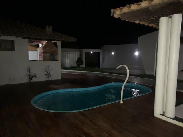 Casa de Praia em Luís Correia - PI - Foto 2