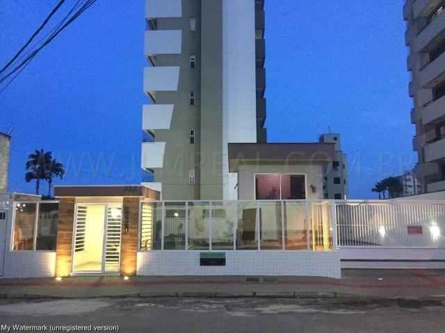 (Cod.:084 - Damas) - Mobiliado - Vendo Apartamento com 74m², 3 Quartos - Foto 5