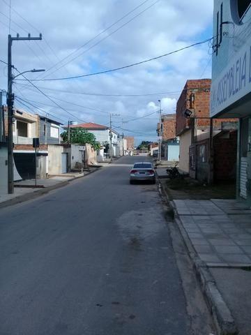 Vendo ou troco este Terreno 6 por 18 próximo a associação dos Marcineiro de Caruaru - Foto 2