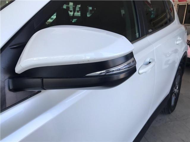 Toyota Rav4 2.0 top 4x2 16v gasolina 4p automático - Foto 5