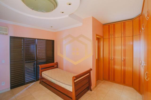 Apartamento para aluguel, 4 quartos, 2 vagas, olaria - porto velho/ro - Foto 12