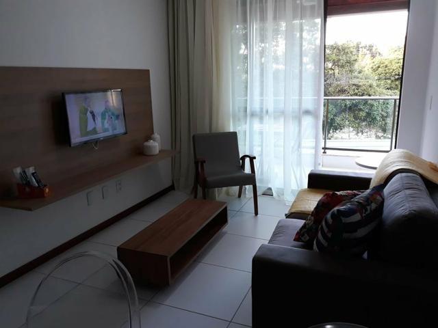 Vendo apartamento no ILOA RESORT - Foto 14