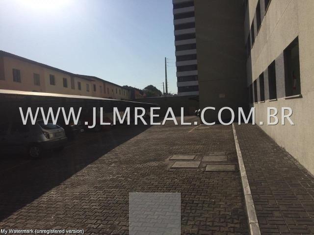 (Cod.:069 - Damas) - Mobiliado - Vendo Apartamento com Elevador - Foto 13