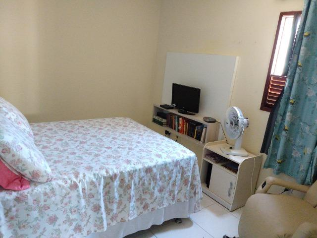 Apartamento com 3 quartos 85m2 Nova Panrmirim - Foto 17