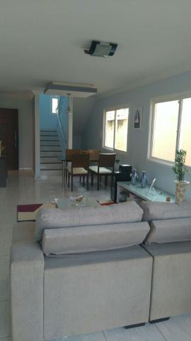 Vendo Casa Duplex em Cidade Verde, 150m² de área construída 3/4 sendo 2 suítes - Foto 12