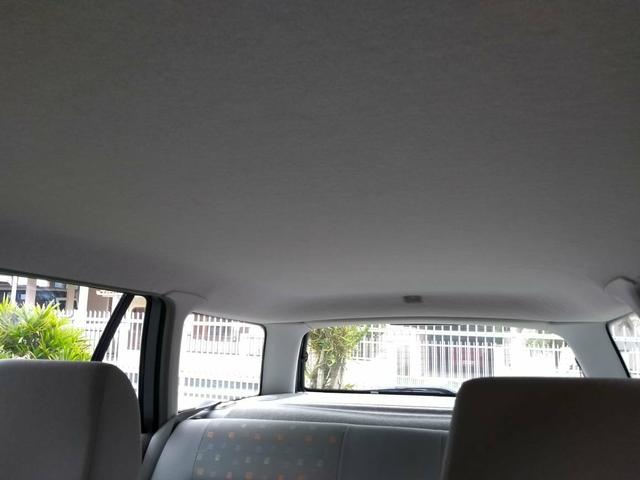 Parati tour AP 2.0 airbag e ABS impecável - Foto 10