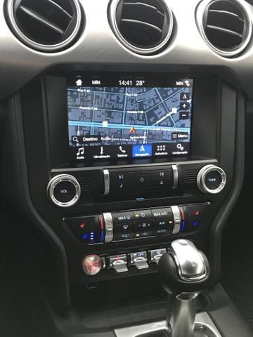 Ford mustang gt premium - Foto 5