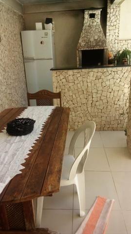 Temporada Casa Solta Condomínio Fechado Praia do Flamengo - Foto 5