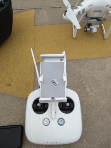 Drone Phantom 3 Advanced - Foto 2