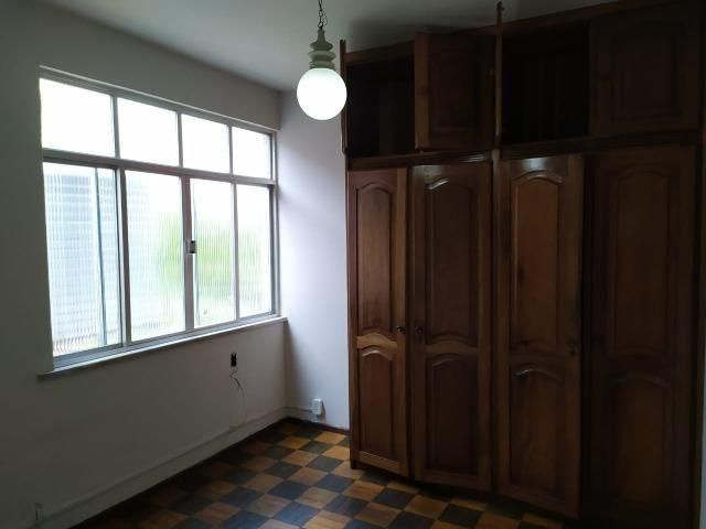Dr. Vianna Aluga apart. no Edif. Pará - Foto 20