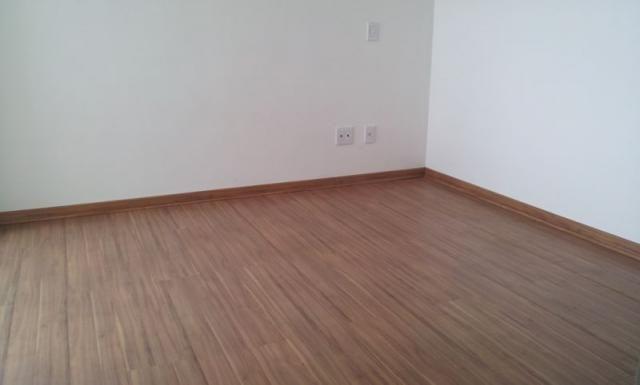 Cobertura à venda com 3 dormitórios em Buritis, Belo horizonte cod:12007 - Foto 4