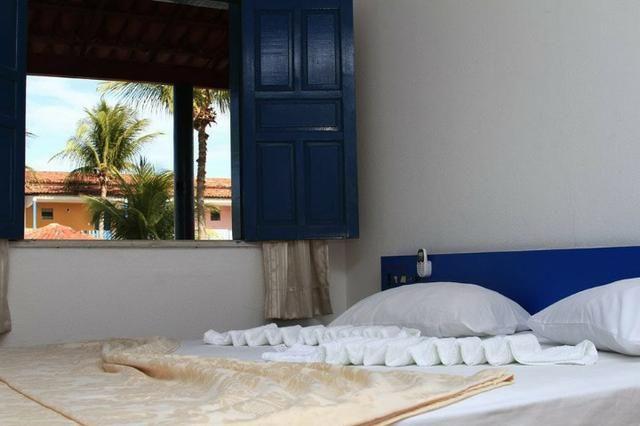 Vende -se Hotel Caldas Palace em Caldas do Jorro -BA - Foto 9