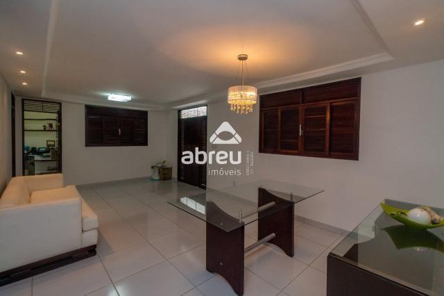 Casa à venda com 3 dormitórios em Pitimbu, Natal cod:820492 - Foto 3